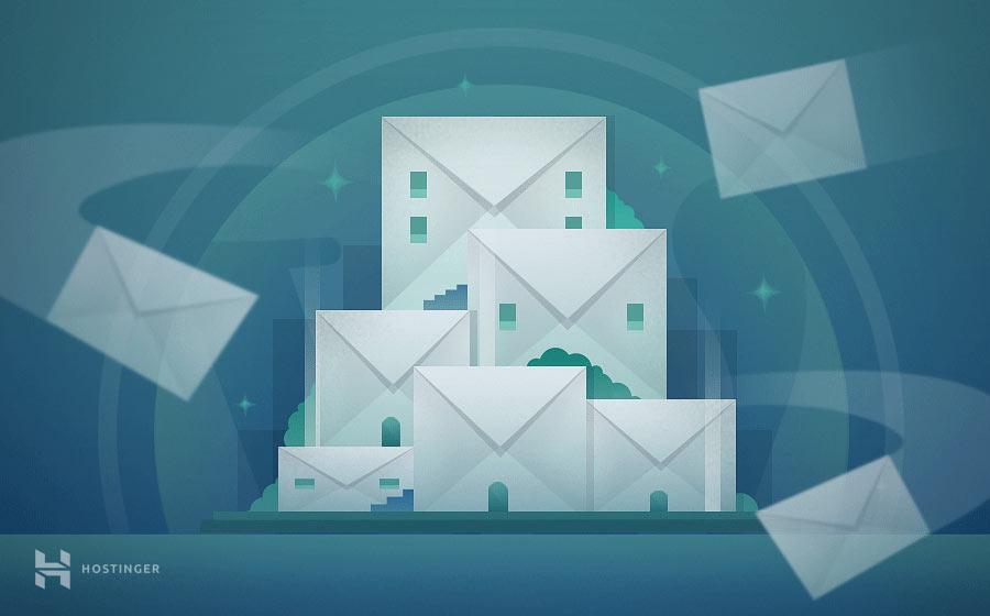 Cách sử dụng dịch vụ Email Marketing WordPress