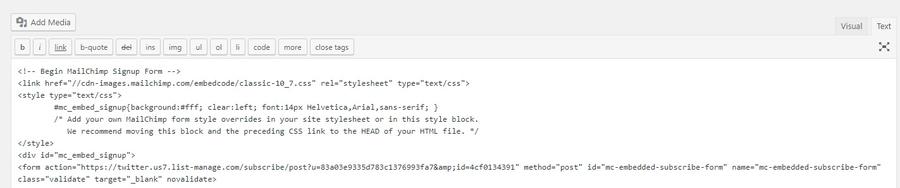 form đăng ký html