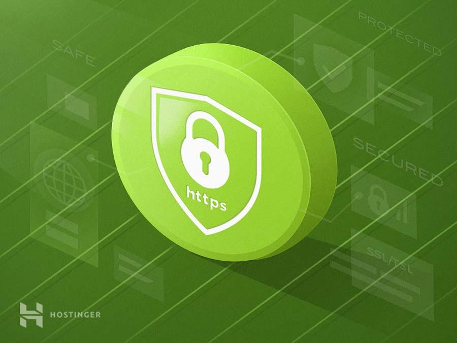 HTTPS và TLS/SSL là gì? Giải thích về tầm quan trọng của một website an toàn