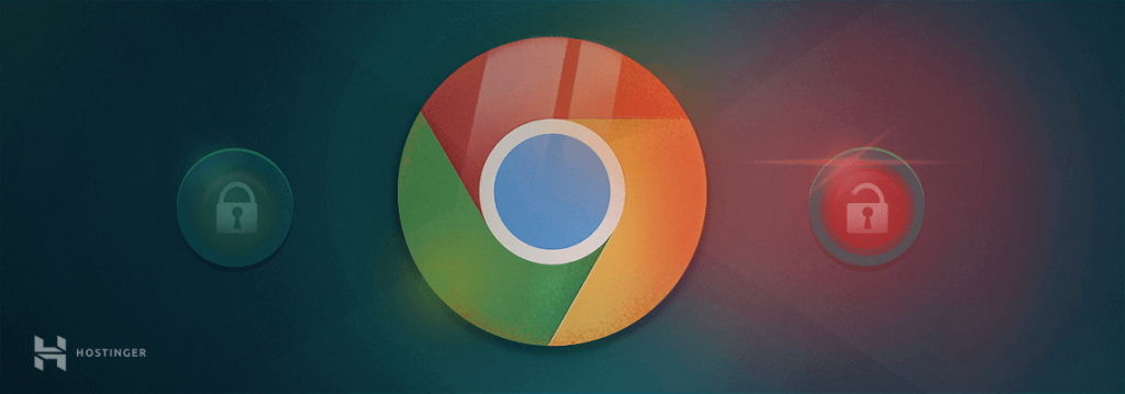 Cách sửa lỗi your connection is not private trong Chrome (sửa nhanh trong 4 bước)