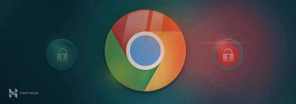 "Cách sửa lỗi ""Your Connection Is Not Private"" trong Chrome và các browser khác"