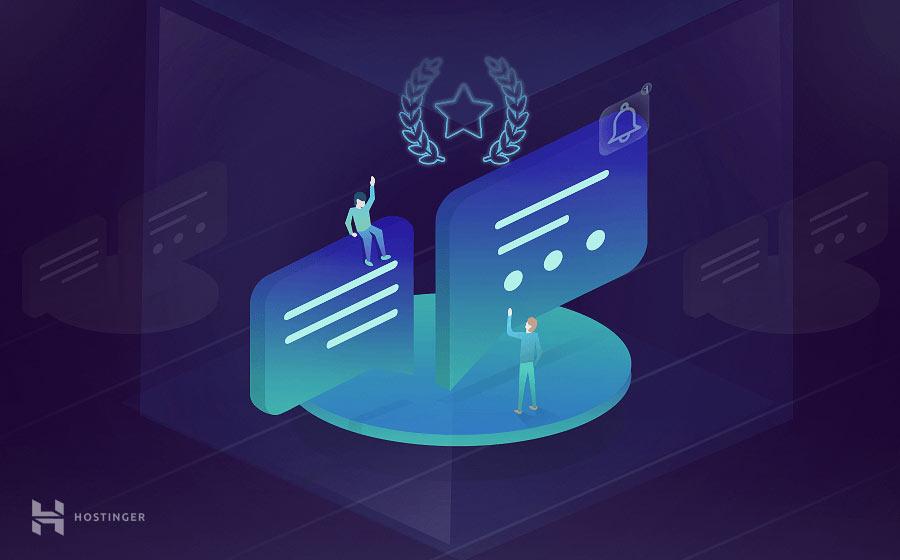 9 phần mềm tạo forum tốt nhất 2021