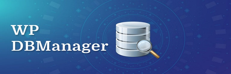 plugin backup wordpress wp-dbmanager