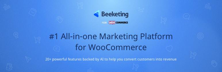 Plugin WooCommerce: beeketing