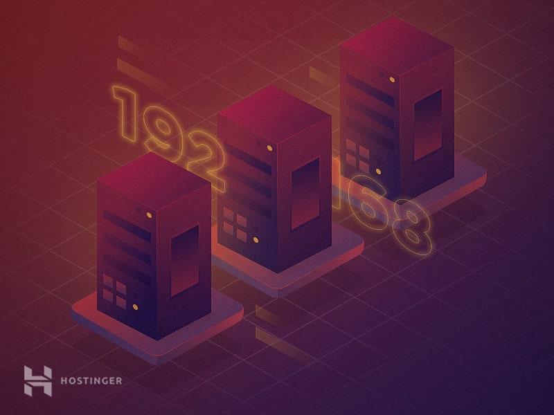 DNS là gì? Cách thức hoạt động của hệ thống phân giải tên miền
