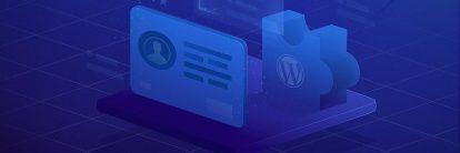 plugin đăng ký thành viên WordPress tốt nhất