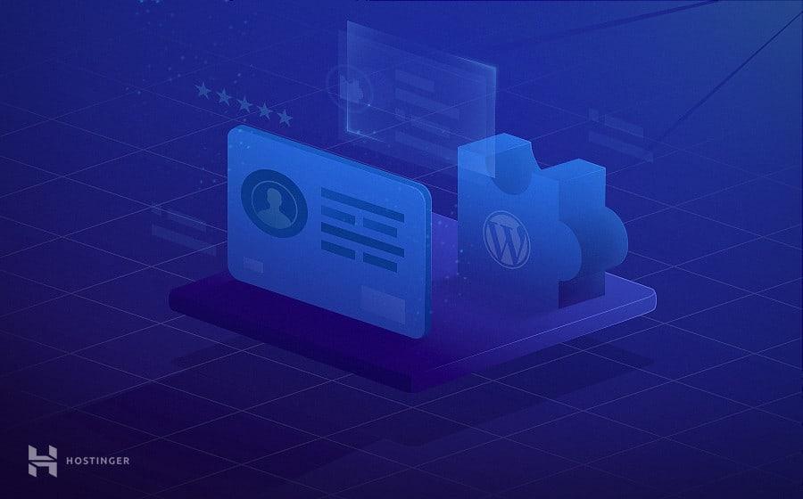 5 Plugin đăng ký thành viên WordPress tốt nhất