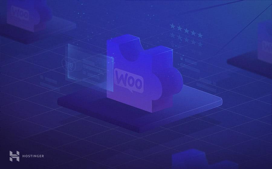 10 Plugin hay cho WooCommerce để bán hàng hiệu quả hơn