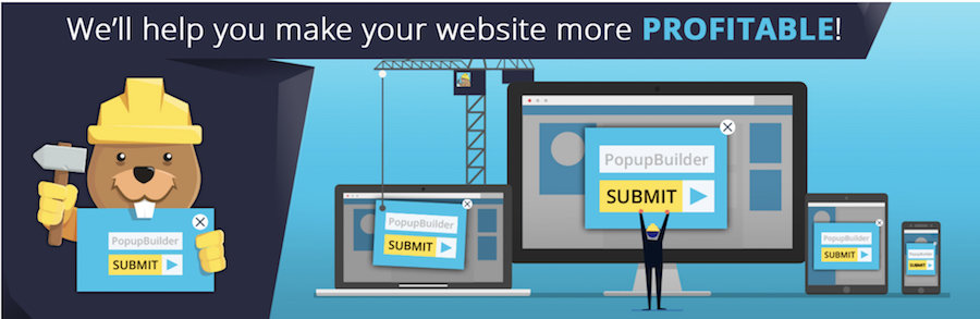 plugin wordpress popup popup builder