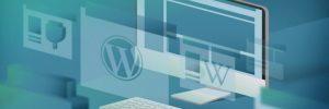 top wordpress wiki plugin