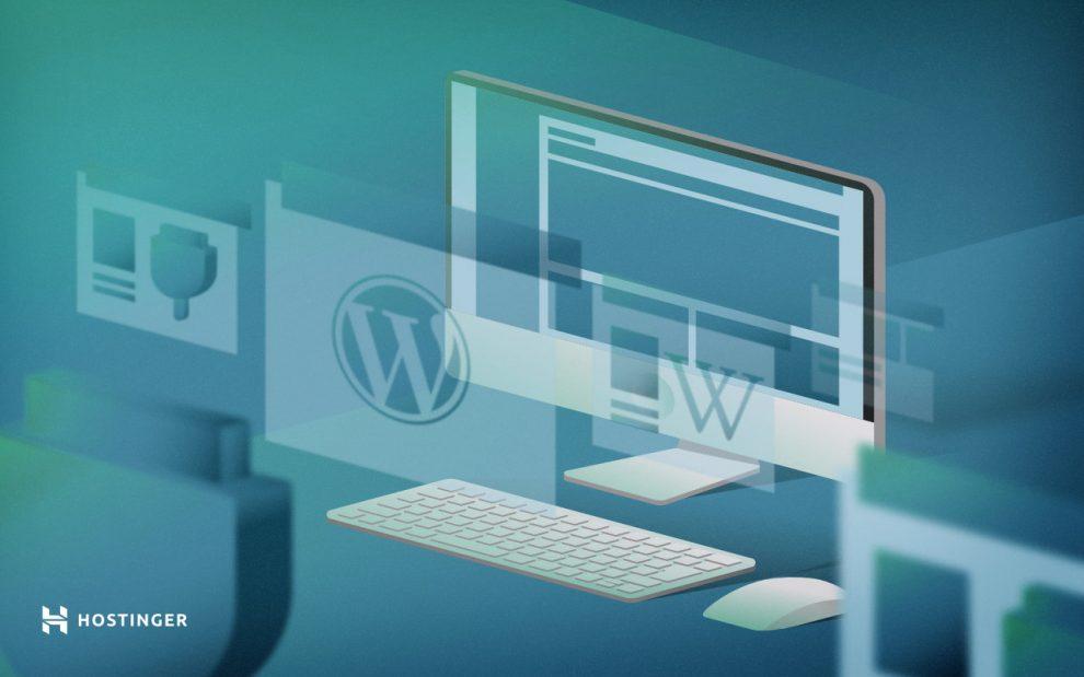 5 plugin WordPress wiki tốt nhất hiện nay