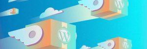 WordPress Importer là gì