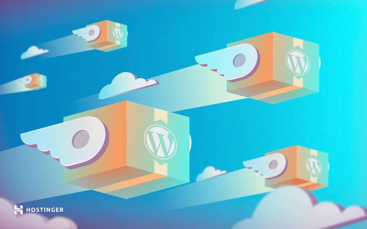 WordPress Importer là gì và làm thế nào để sử dụng tool này?
