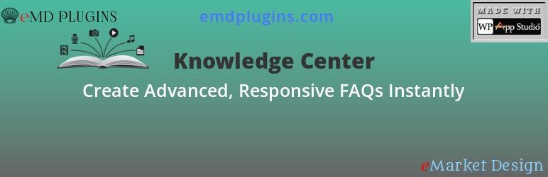 wordpress wiki plugin best knowledge base software for wordpress