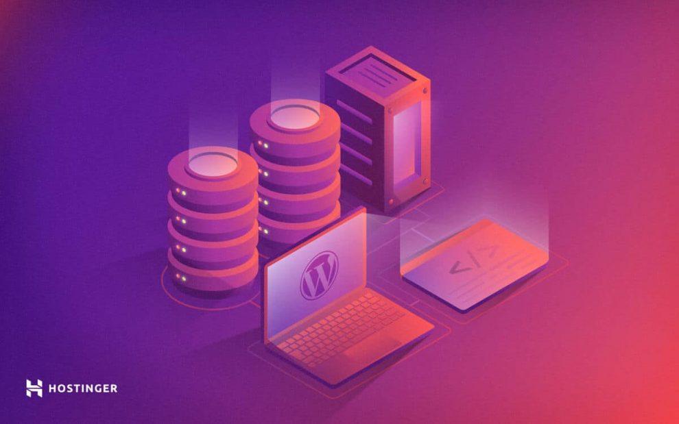 tất cả những điều cần biết về wp-config.php