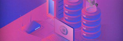 install node.js ubuntu