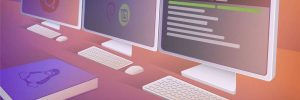 làm thế nào sử dụng screen linux