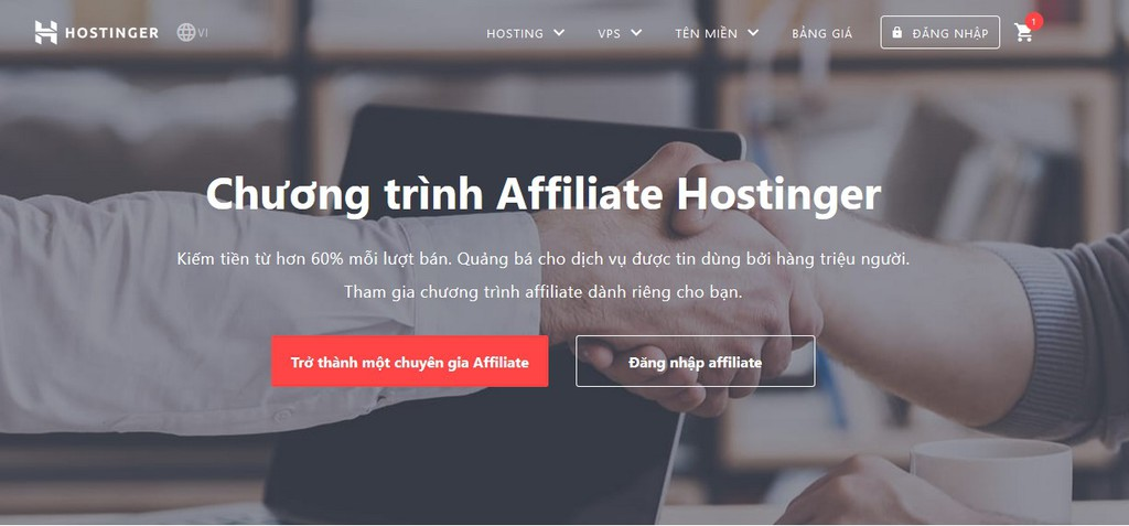7 Mistakes to avoid when performing Affiliate Marketing