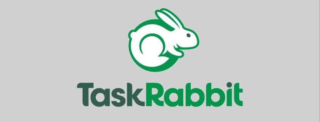 taskrabbit part-time job