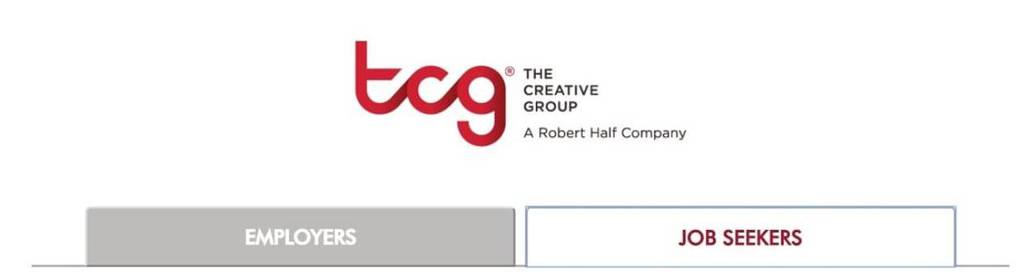 the creative group