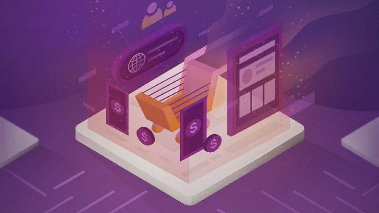 Hướng dẫn làm affiliate marketing cho người mới bắt đầu