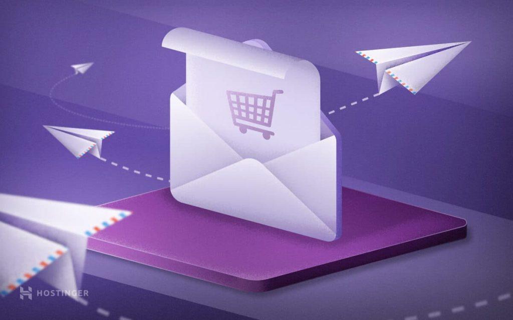 Cách làm email marketing: 9 thủ thuật mail marketing quan trọng nhất