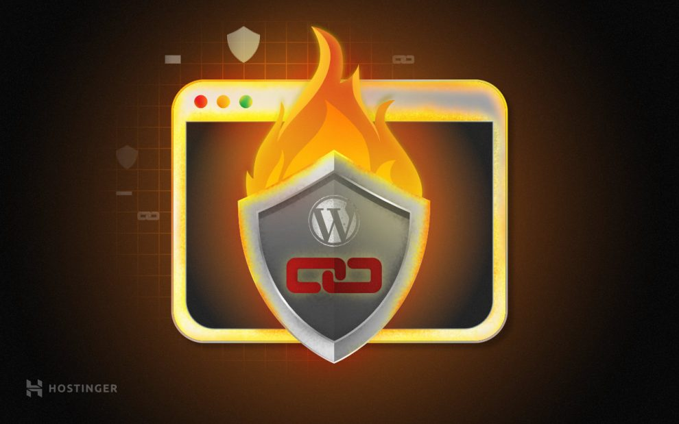 Hotlink là gì và cách chặn hotlinking trong WordPress