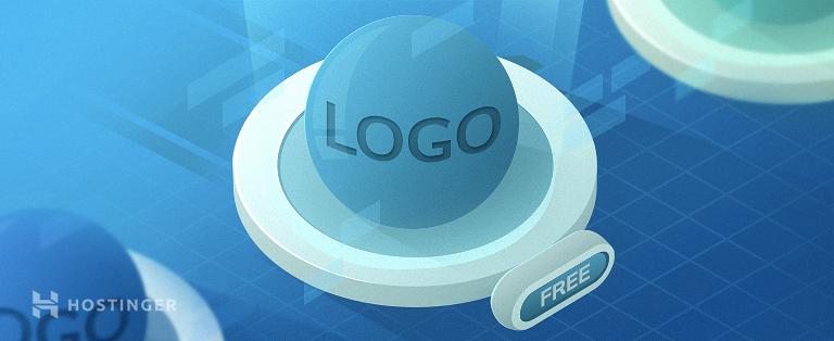Cách tạo Logo miễn phí – hướng dẫn từng bước