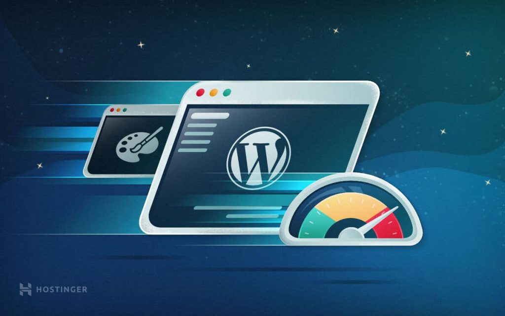 15 Theme WordPress load nhanh nhất