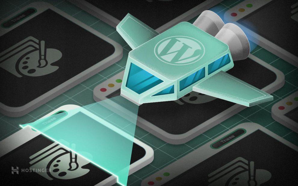6 công cụ check theme WordPress tốt nhất