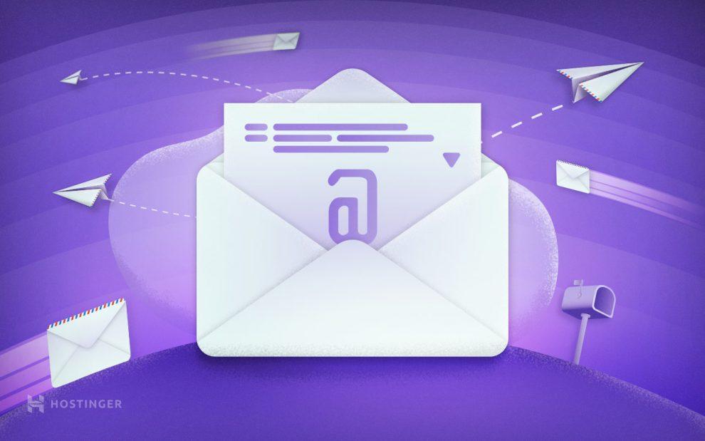 Email header là gì? Hướng dẫn toàn diện về email headers