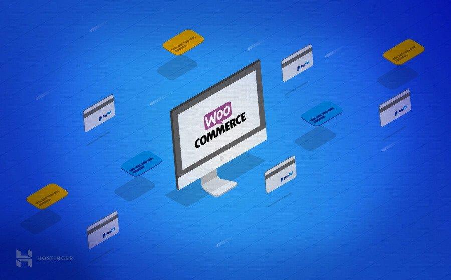 Cách thiết lập PayPal trên WooCommerce bằng PayPal Identity Token