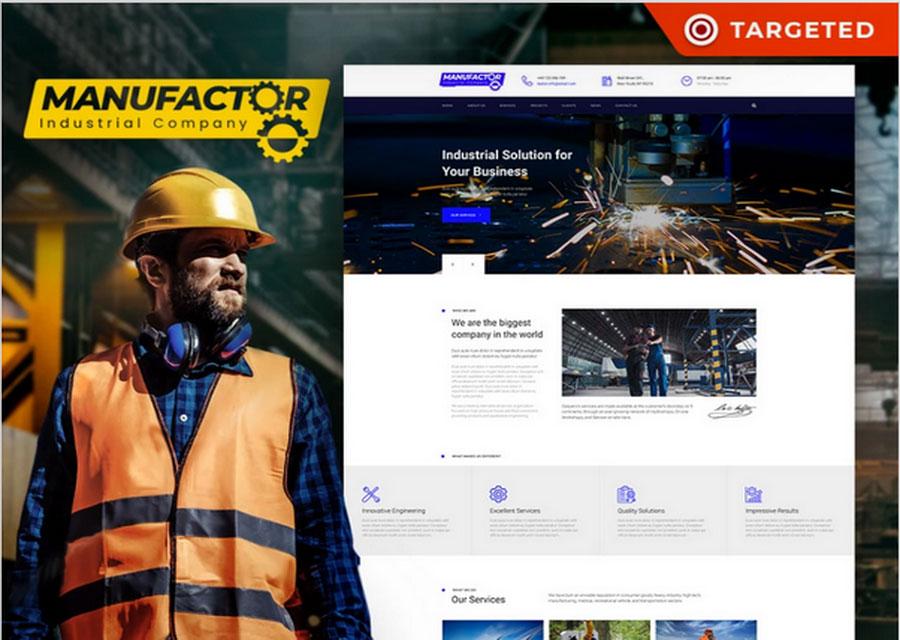 template website builder 34