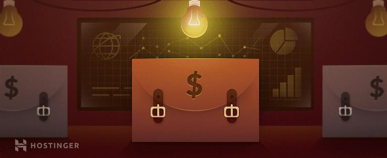 27 ý tưởng kinh doanh nhỏ cho ra lợi nhuận năm 2021